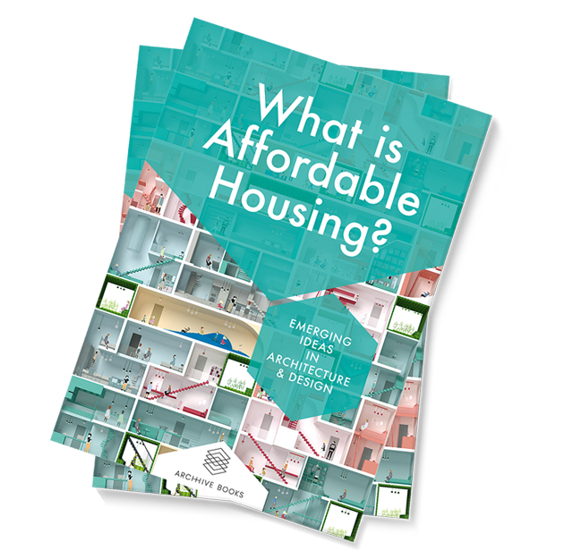 London Affordable 