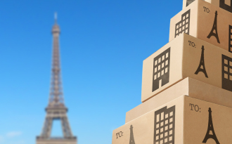 Paris Affordable 