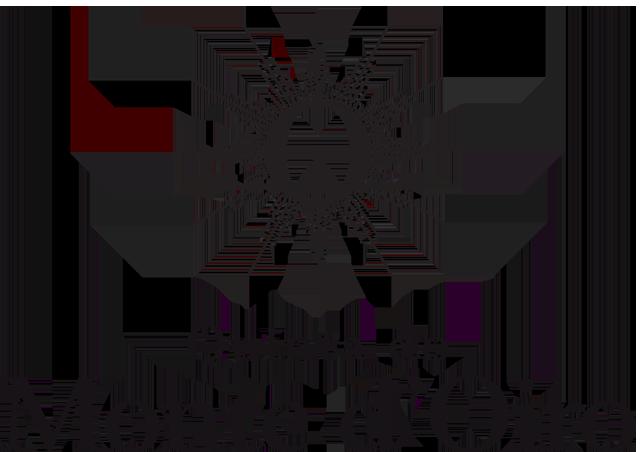 Monte d'Oiro Wine Tasting Room
