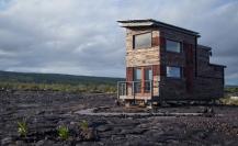 Volcano Architecture