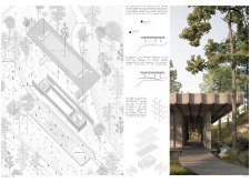 1ST PRIZE WINNER+  CLIENTS FAVORITE yogahouse architecture competition winners