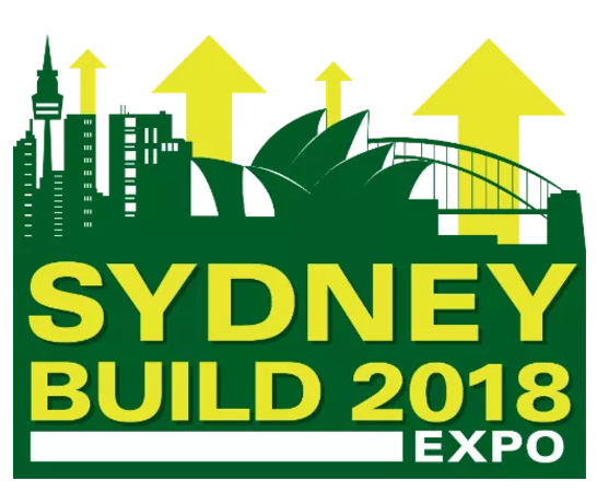 Sydney  Affordable Housing Challenge