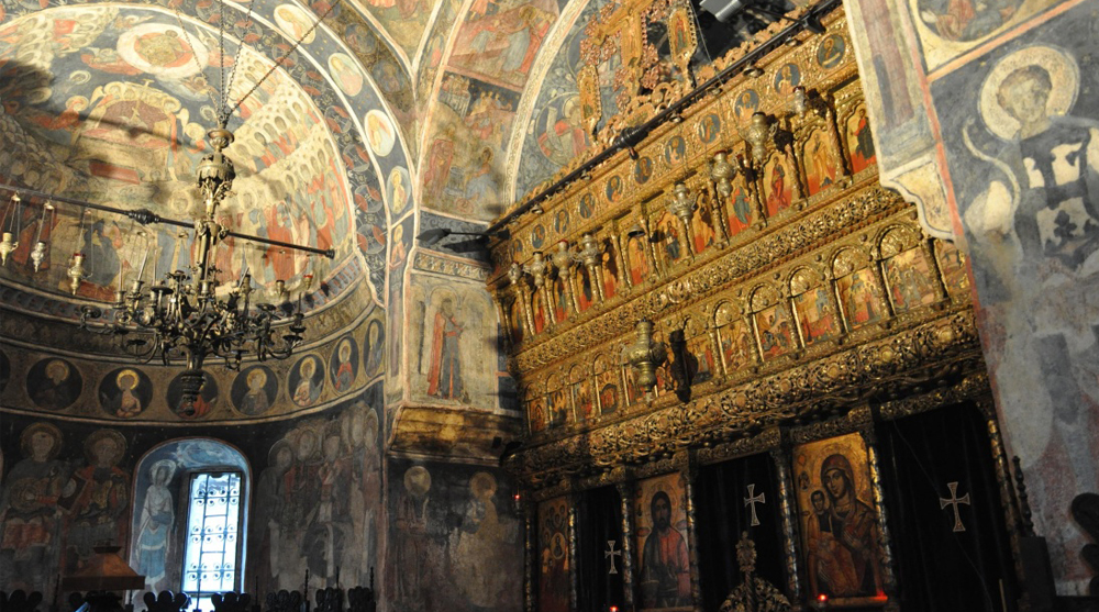 byzantine architecture orthodox, church, religion, architecture, art, cathedral