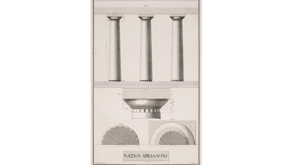 doric columns ancient greek architecture doric order classical architecture